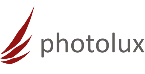 photolux shop
